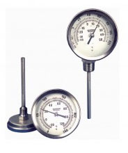 thermometers2